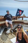 goleta pirata 2019-5182