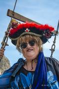 goleta pirata 2019-5190