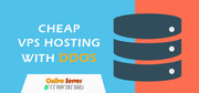 Prep Of Success With Cheap VPS Hosting - Onlive Server