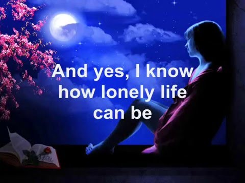 Perry Como - And I Love You So(Lyrics)