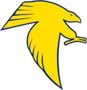 Whitnall School District Vocational Skills