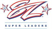SUPER LEADER SUPERSTARS
