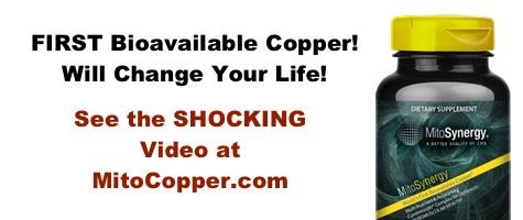 MitoCopper.com