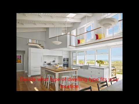 Effective Ways To Choose The Right Floor Plan For Your Home | Home In USA