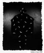 1998 Kafka's Coat