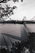 #3.GWB RiverShadow copy 2