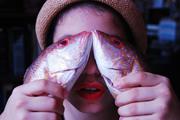 (wall)-fish-eyes-2