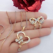 Flat 50% OFF on Pendant Designs - MOSF Sale