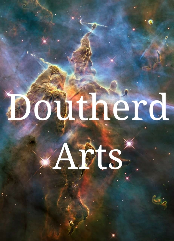Doutherd Arts