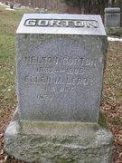Gorton, Nelson