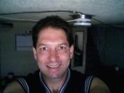 Photo uploaded on July 27, 2009