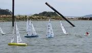 IOM Racing Loch Lomond Marina