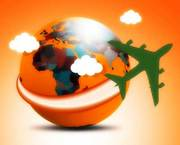 Online Travel Insurance Quote