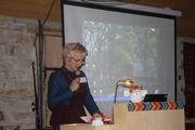 The Tallinn Meeting 2013