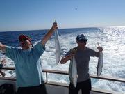 McNChris 2Fish