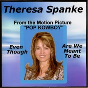 """""""Two Songs in a Movie"""" from the film """"Pop Kowboy"""""""