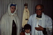 Father Aloysius Dec 5 1974