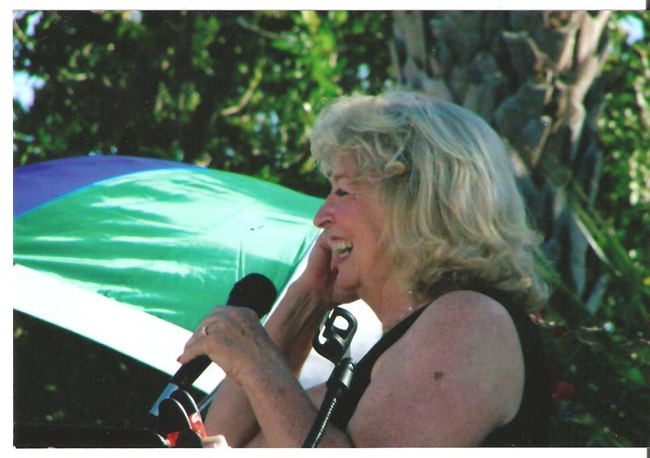 Martha-2009-March