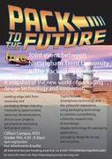 11 08 24 packtothefuture flyer NTU External CP