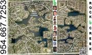 Rock Creek Listing Agent ~ Cooper City Florida!