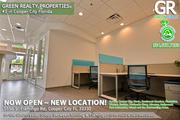 New Homes For Sale in Davie FL