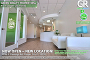 Green Realty - Countryside Shops Exclusive Real Estate Firm