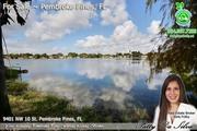 List of Top Realtors in Pembroke Pines, FL