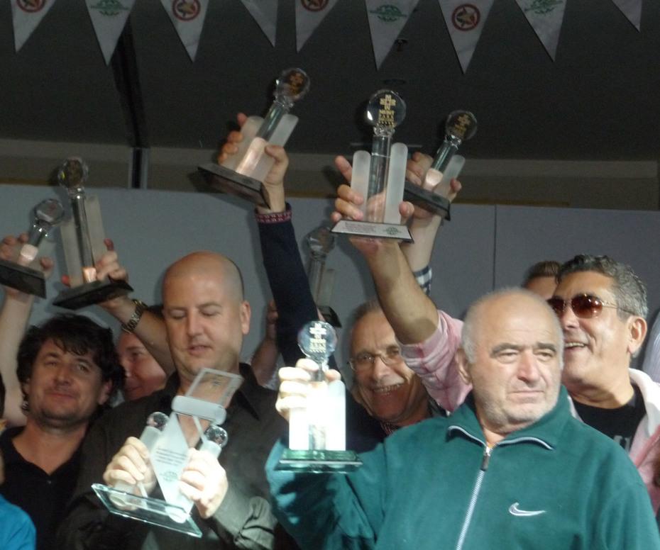 Winners_Merit_Open_2015
