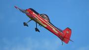 Dave Boldt Flying Farmer Fun Fly 2014