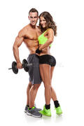 Muscle SS Boost - Allows longer workouts