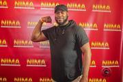 NIMA AWARDS 2018