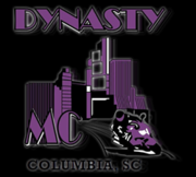 DYNASTY  FAMILY  COLUMBIA SC