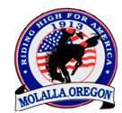 Molalla Community