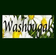 Washougal Community