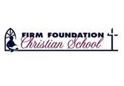 Firm Foundation Christian School