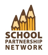 School Partnership Network