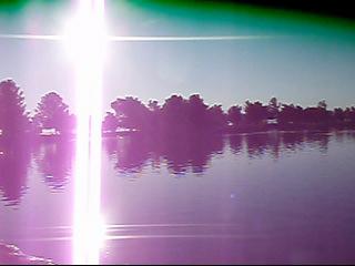 Apollo Lake Trout Derby - Lancaster, CA