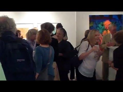 PHOENIX - Harriet Sobie Goldstein, Group Show