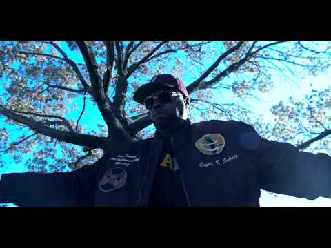 DJ Kay Slay - This Is My Culture (feat. Ransom, Papoose, Jon Connor & Locksmith)