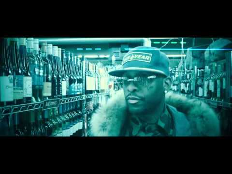 """Royce 5'9"""" - Which Is Cool (Directed By Rik Cordero) Produced by Nottz"""