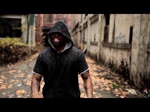 Lex - We Got The Power (Official Music Video)