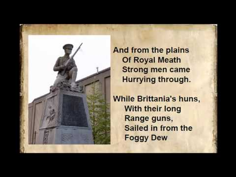 Foggy Dew - - KelticDead Music