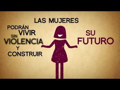 'Alto al Femicidio' - Powerful 'An End to Femicide' film from Honduras
