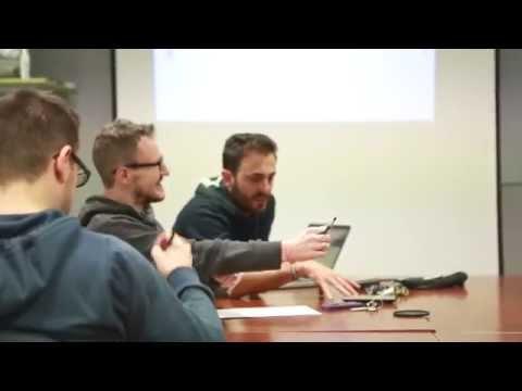[Italy]Coworking Cowo Genius (Ospitaletto/Brescia)