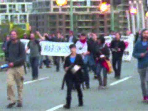 Vancouver Casseroles June 13 2102.wmv