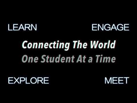 StudentTech2016