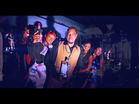 Theazy Staccs - New Amsterdam ( Prod By Monstah Beatz ) Directed By Kartier