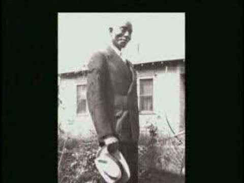 Black Wallstreet: The Tulsa Riots Part 1