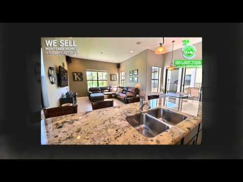 Monterra Real Estate | Monterra Homes | 2687 NW 84th Way, Cooper City, Florida 33024