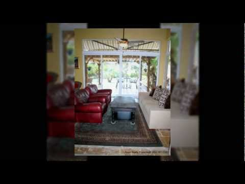 ♛♛ SOUTHWEST RANCHES HOME FOR SALE ::: 5255 SW 192 TERR, Southwest Ranches, Florida 33332